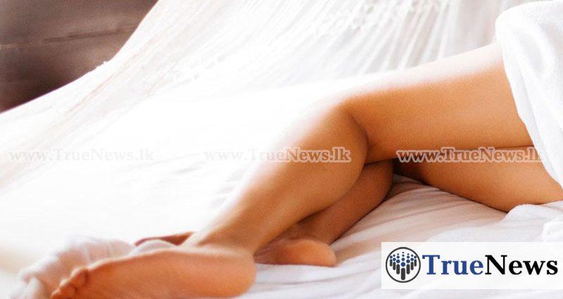 Sri lanka sex girl number